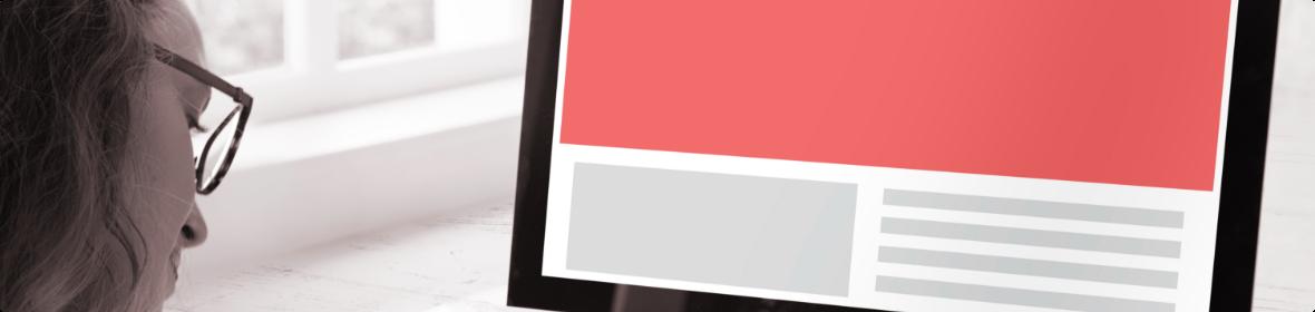 Votre site web : 5 astuces pour le valoriser